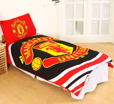 Man Utd Duvet Wholesale Bulk Manchester United Duvet Cover Wholesaler Football