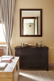 Dressing Table Designs With Full Length Mirror Design Of Dressing Table For Bedroom Bedroom Dressing Table