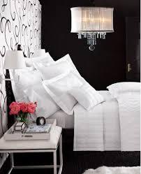 Black White Bedroom Designs Black And White Bedroom Decorating Ideas Room Decorating Ideas