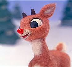 467x330px rudolph red nosed reindeer 133 kb 318776