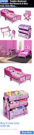 Girls Bedroom Sets Best 20 Toddler Bedroom Furniture Sets Ideas On Pinterest Baby