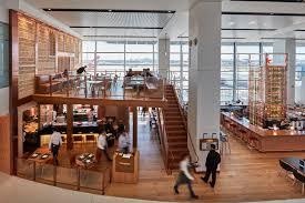 heineken house opens at sydney international airport the