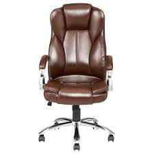 Cheap Desk And Chair Design Ideas Desk Chairs Brown Leather Office Chairs Uk Cheap Furniture Rugs