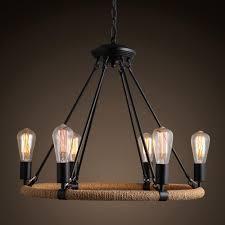 retro bathroom lighting fixtures light fixtures design ideas