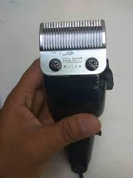 Jual Alat Cukur Wahl Asli wahl 1 classic series usa hair clipper high quality berkah grosir