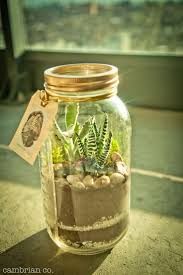 45 best diy gift ideas and mason jar gift ideas images on