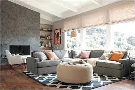 Fancy Ottomans Fancy Ottoman For Living Room Taptotrip Me