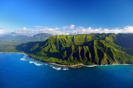 moving to hawaii planning the move vs hiring a moving company