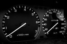 car mileage how to calculate annual mileage it still runs your