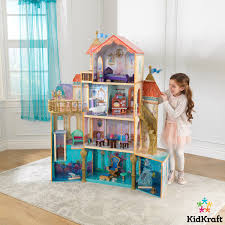 49 Best Images About Dollhouse by Dollhouses U0026 Accessories Costco Uk