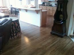 with the grain professional hardwood flooring woodland park co