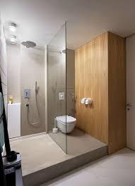 bathroom amazing simple shower design small bathrooms with walk
