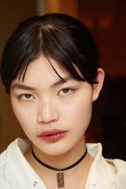 best makeup school in nyc makeup ideas new york makeup school beautiful makeup ideas and