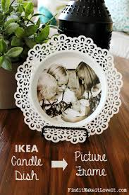 425 best ikea images on pinterest home christmas time and