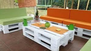 Outdoor Furniture Reviews by Patio Furniture Wood U2013 Bangkokbest Net