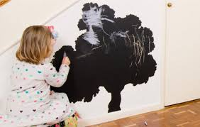 forget blackboard paint simple solution for instant no mess forget blackboard paint simple solution for instant no mess blackboards