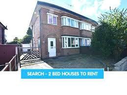 Cheap Two Bedroom Houses Cheap 2 Bedroom Houses For Rent 2 Bedroom House To Rent In Milton