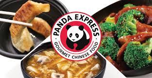 panda express spartan shops dining services san jose state