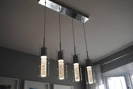 outdoor light with camera costco costco bathroom lighting vanity home depot chandeliers light
