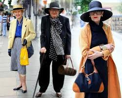 spring fashion 2016 for women over 50 spring summer fashion 2016 for women over 50 photo