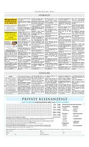 Wohnzimmerschrank Zu Verschenken K N Ausgabe 22 13 Bayrisches Taferl By Bayrisches Taferl Issuu