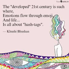 emoji quote pics emoji quotes yourquote
