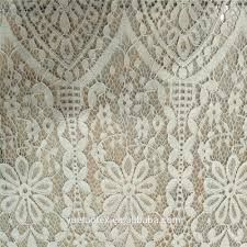 shaoxing textile 2016 new design shaoxing textile 2016 new design