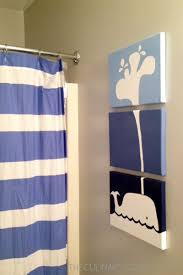 baby boy bathroom ideas