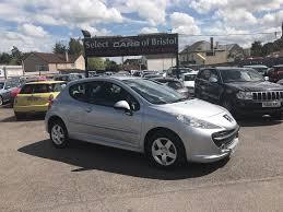 peugeot 506 car select cars of bristol local dealers motors co uk