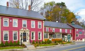 Cottage Rentals In New Hampshire by Beal House Inn And Restaurant In Littleton Nh Bed And Breakfasts