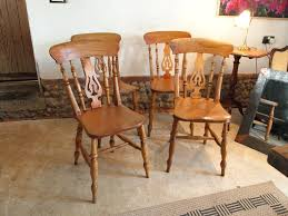 victorian kitchen furniture victorian kitchen chairs dining chairs painted waxed miniature