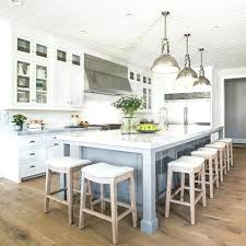 pictures of kitchen islands with seating island with seating tinyrx co