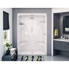aker showers ruehlen supply company north carolina