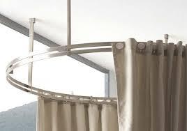 supporto tenda doccia tende doccia5 jpg
