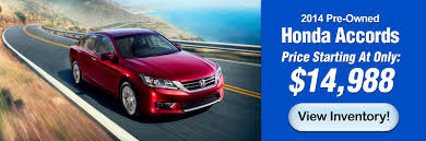 honda cars of boston service boch to you norwood ma pre owned car dealer boston