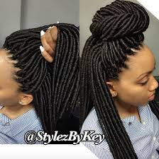best 25 crochet faux locs styles ideas on pinterest faux locks