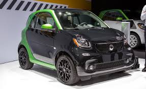 2017 smart electric drive official photos and info u2013 news u2013 car