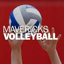 uno volleyball team falls to north dakota state drops another