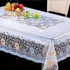 table cloth exporter manufacturer supplier trading company