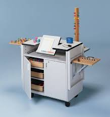 hausmann hand therapy table therapy tables