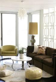 Best Hollywood Regency Interior Design Images On Pinterest - Regency style interior design