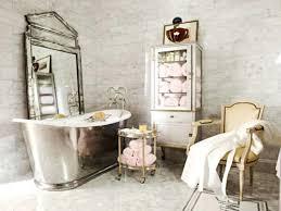 Bathroom Ideas Country Style Shabby Chic Bathroom Decor Bathrooms Bathroom Bathroom
