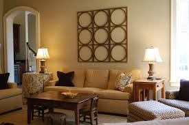 side table living room decor living room target trinidad deco end with round cushion diy table