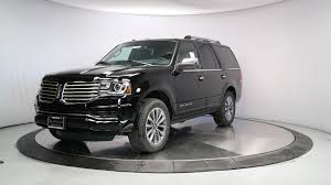 lincoln 2017 new 2017 lincoln navigator for sale lancaster ca