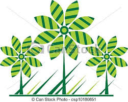 design logo go green go green drawing at getdrawings com free for personal use go green