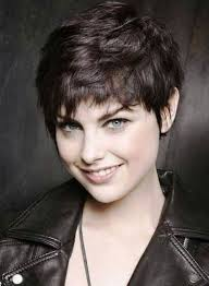 167 best short hairstyles 2017 images on pinterest hairstyle