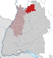 B47 Bus Route Map Neckar Odenwald Kreis U2013 Wikipedia