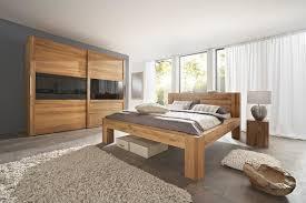 cinderella schlafzimmer schlafzimmer komplett massivholz preisvergleich billiger de