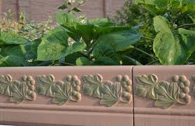 garden stones picture more detailed picture about decorative