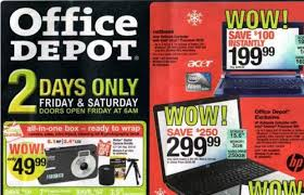 black friday office depot guide to black friday apple bargains cheap macbooks ipods and